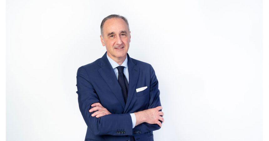 RISCHIO NUOVO LOCKDOWN: I COMMERCIALISTI IN PRIMA LINEA PER I CONTRIBUENTI
