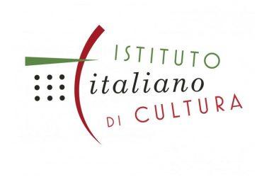 L'influenza del fumetto nel cinema di Federico Fellini