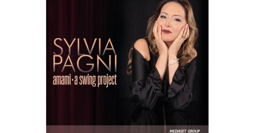 ACCADEMIA DELLO SPETTACOLO – A Pineto oggi l'inaugurazione di SLM Sound Light Music diretta da Sylvia Pagni