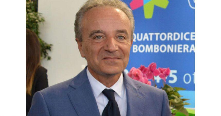 """AIRB, il presidente Luciano Paulillo: """"Ora basta tutti in piazza"""""""