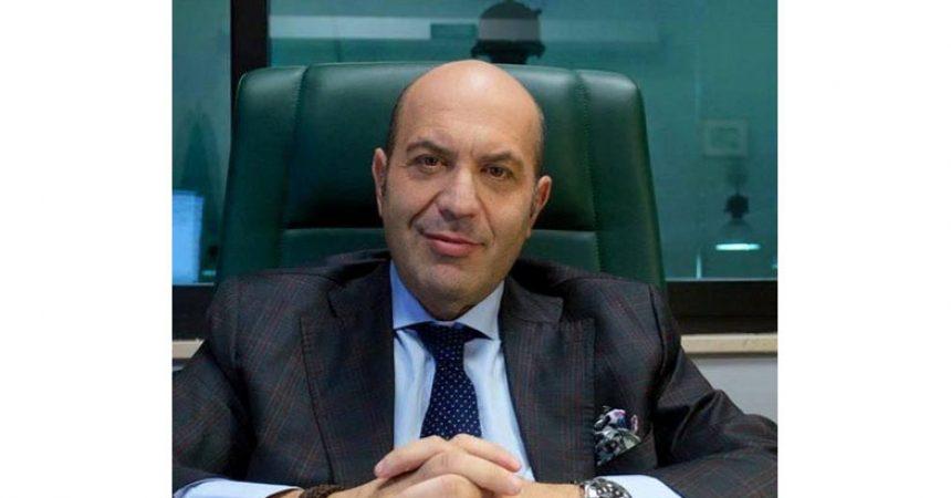 """Confagricoltura Campania: """"Rosario Rago confermato nella giunta nazionale di Confagricoltura"""""""