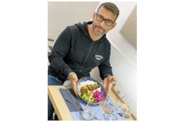 """Successo per il ristorante """"ETTO"""" a Napoli"""
