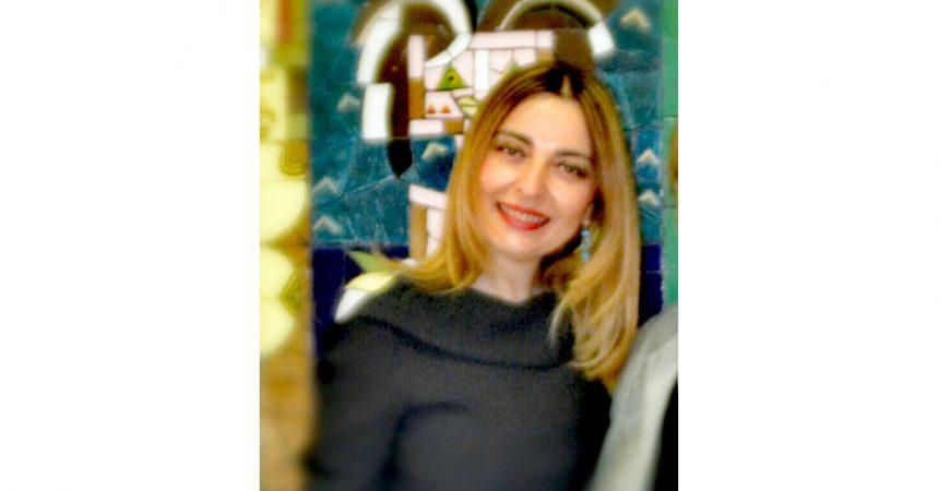 La ministra Lucia Azzolina chiama la preside Nespoli