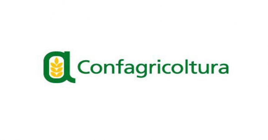 DPCM GOVERNO, CONFAGRICOLTURA: ESTENDERE A FILIERA AGROALIMENTARE IL RISTORO PER LE ULTERIORI LIMITAZIONI A CANALE HO.RE.CA.