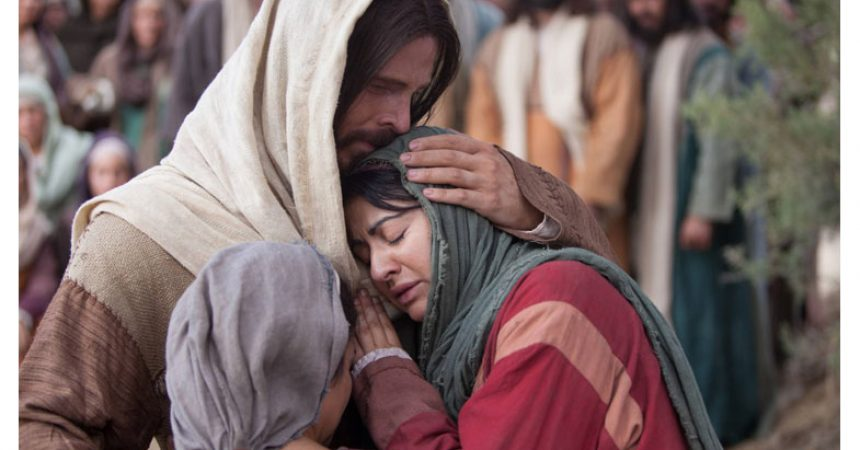 Riflessione al Vangelo di domenica 25 Ottobre 2020 a cura di Don Franco Galeone