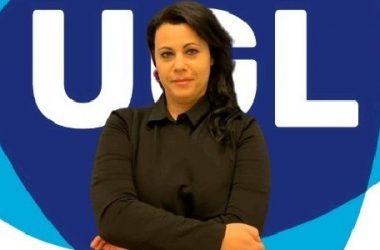 """Appello ai sindaci. Marianna Grande (Ugl Caserta): """"Evidenziate esigenze dei piccoli comuni"""""""