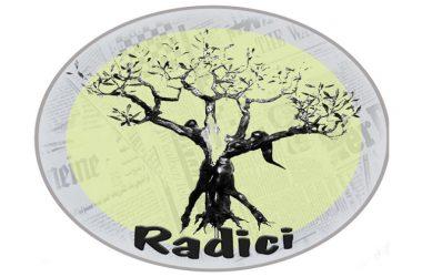 RADICI, UN GIORNALE E UN PROGETTO PER GLI ITALIANI NEL MONDO