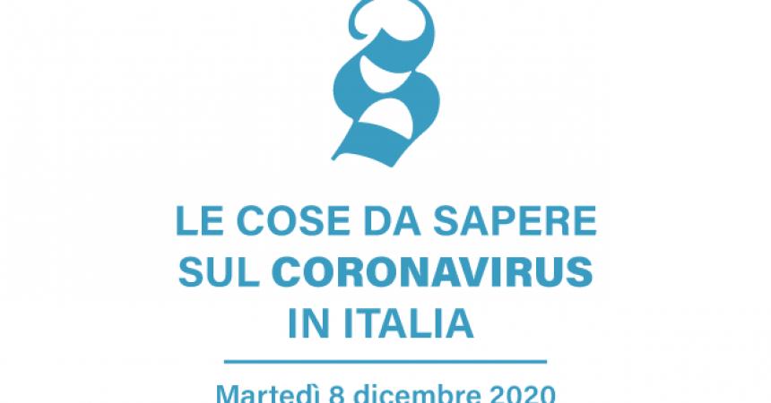 43mila in più – Sul Coronavirus, dal Post