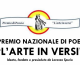"""Assegnati i Premi Speciali """"Alla Cultura"""", """"AllaCarriera"""" e """"Alla Memoria"""" in seno al IX Premio Nazionale di Poesia """"L'artein versi"""" di Jesi"""