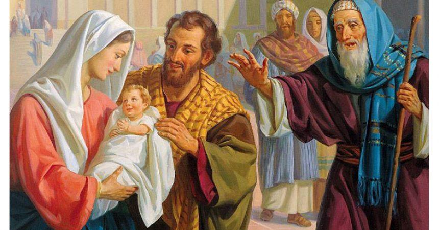 Riflessione sul Vangelo di domenica 27 Dicembre a cura di Don Franco Galeone