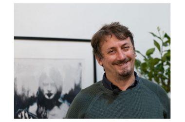 Il saluto di Davide Carlucci, Presidente di Cuore della Puglia, ai Pugliesi in Italia e nel Mondo