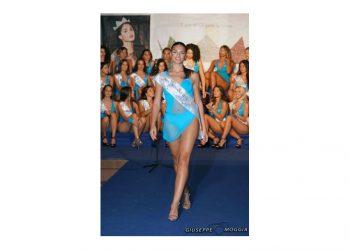 Scelte a Roma le 23 Miss che si contenderanno fascia e corona di Miss Italia 2020