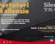 Portatori di silenzio (mostra d'arte online) 19dicembre ore 18.00