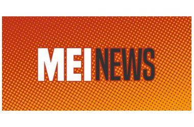 SANREMO: IL MEI – MEETING DELLE ETICHETTE INDIPENDENTI DI FAENZA SEMPRE PIU' PIATTAFORMA DI SCOUTING PER IL FESTIVAL DI SANREMO