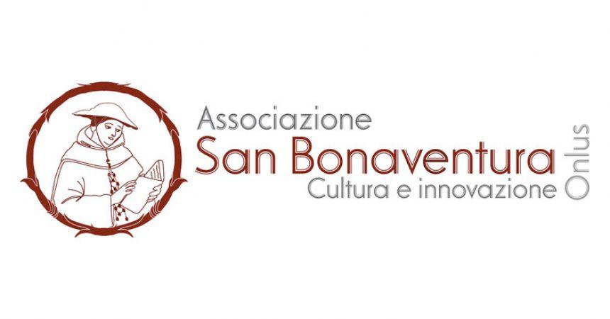 Immersione nel Medioevo con il convegno di studi organizzato dalla San Bonaventura Onlus e le università campane