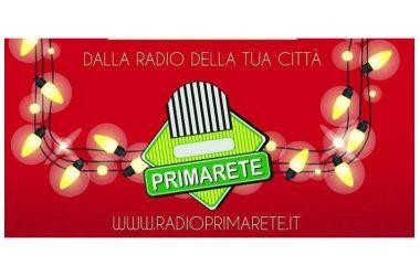 Maratona Radiofonica di Radio PRIMARETE