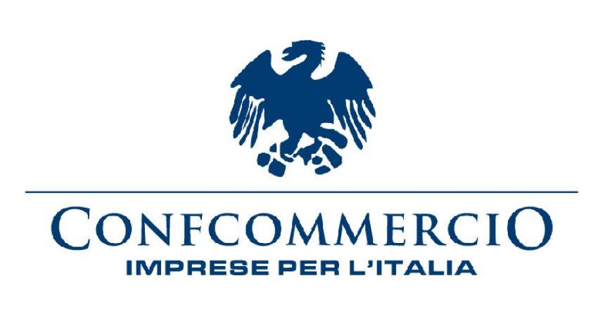 Confcommercio Caserta