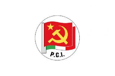 Presentazione del sito: www.pcicaserta.it