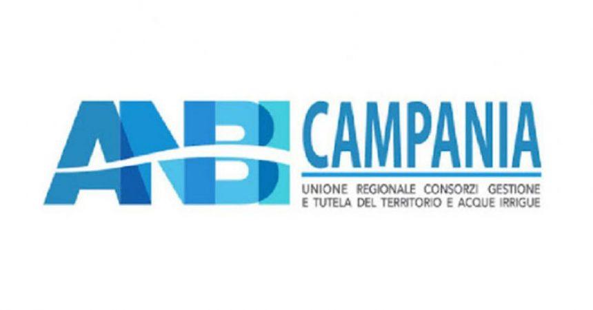 Bollettino delle Acque della Campania n. 3 del 19 Gennaio 2021