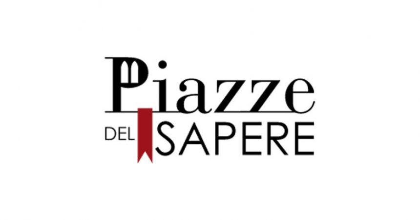 Incontro CdA Museo Campano per un patto pubblico-privato