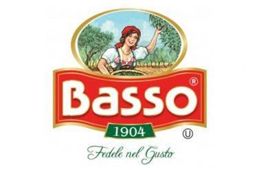 Olio Basso, nasce la linea Bio: due etichette per portare in tavola la genuinità dell'agricoltura