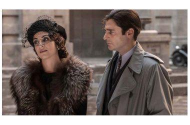 Televisione – Ricciardi non è Montalbano, la nuova stagione Rai del romanzo poliziesco