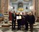 """Comitato """"Tutela del patrimonio e della  tradizioni napoletane"""" dell'Associazione Internazionale Regina Elena  Odv"""