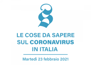 Pandemia – Sul Coronavirus, dal Post