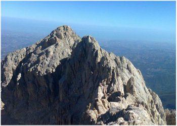 MONTAGNA: DIVIETI, ORDINANZE, RESPONSABILITÀ PERSONALE E COLLETTIVA – La posizione e le idee del Club Alpino dell'Aquila