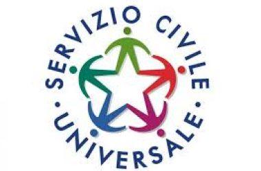 Brusciano Servizio Civile con la Coop Sociale Aurora