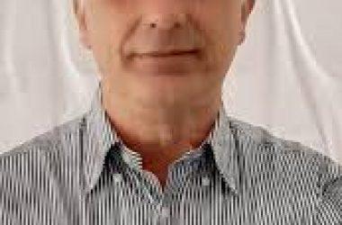 """Grazzanise. Controllo ambientale del territorio. Il sindaco Enrico Petrella: """"Individuiamo le associazioni disponibili al supporto alla Polizia Municipale"""""""
