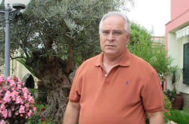 S. Messa in suffragio di Gianni Cacciapuoti