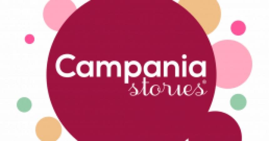 La Campania del vino unisce le sue forze: a settembre la nuova edizione di Campania Stories
