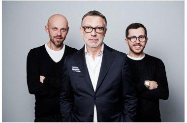 La P&C di Arzano  produce 80.000 borse  per Fendi e Dior ed altri marchi prestigiosi