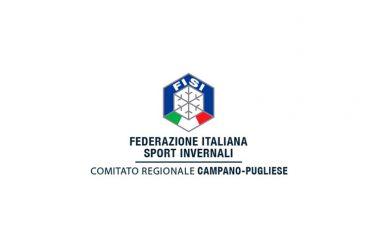 Sport SCI. Gli sciatori campani sul podio dei Campionati Italiani