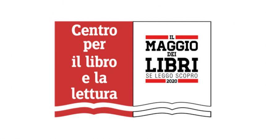 """Premio """"Il Maggio dei Libri 2020"""": i vincitori"""
