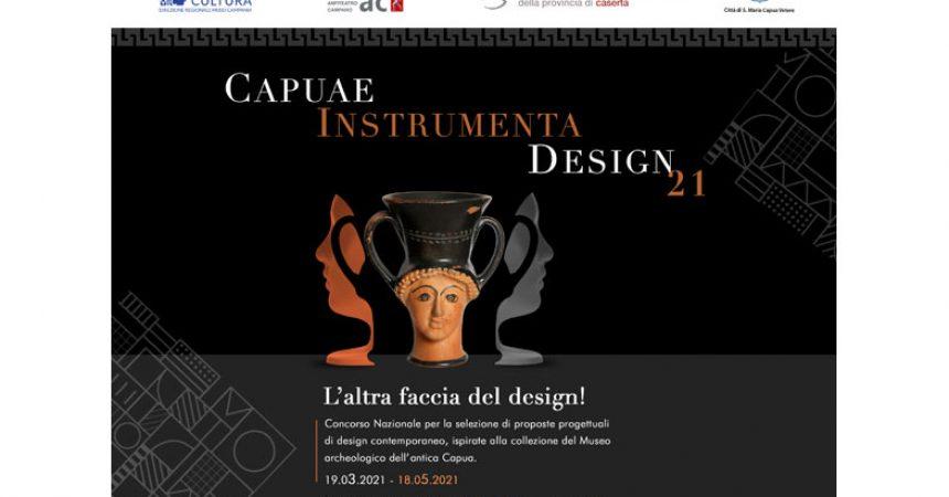 COMUNICATO STAMPA ORDINE ARCHITETTI DI CASERTA