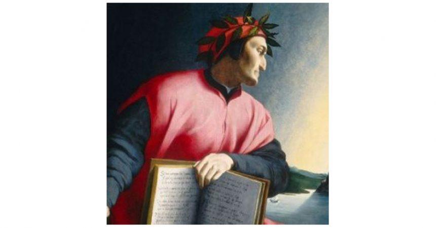 Dantedì: il 25 marzo l'Italia celebra il giorno di Dante Alighieri