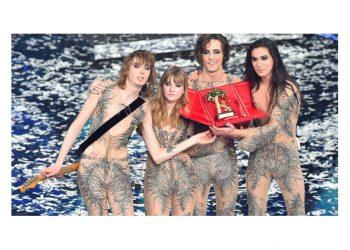 Dai palchi indipendenti  del MEI di Faenza alla vittoria al Festival di Sanremo