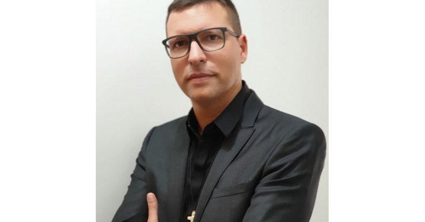 """AIB CAMPANIA, DON LUIGI MEROLA OSPITE D'ECCEZIONE PER L'EVENTO ONLINE """"IL SEME DELLA LETTURA"""": LE PAROLE COME LUOGO DELLA LEGALITA'"""