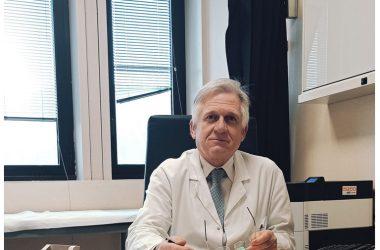 DIEGO FOSCHI – SICOB: INCLUDERE LA CURA DELL'OBESITA' NEI LIVELLI ESSENZIALI DI ASSISTENZA