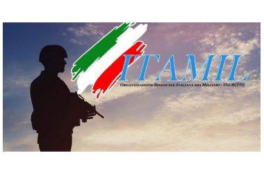 """Presunto mobbing verso i sindacati, ITAMIL – Esercito: """"Non tolleriamo più queste condizioni"""""""