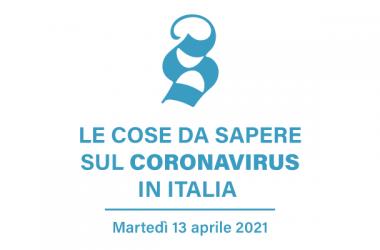 Un prevedibile imprevisto – Sul Coronavirus, dal Post