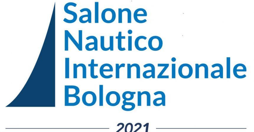 Blue Award 2021 al Vicepresidente della Camera dei Deputati, on. Ettore Rosato