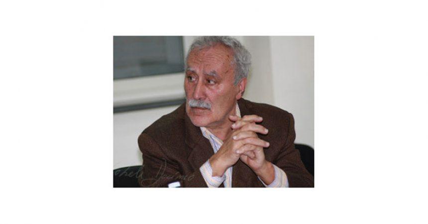 Il percorso editoriale di Pasquale Iorio