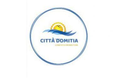 """Castel Volturno: """"Città Domitia"""" propone  riduzione Imu e alternative per la mobilità"""