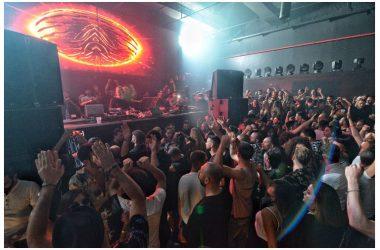 Clubbing,  il mondo dell'intrattenimento vuole ripartire in sicurezza