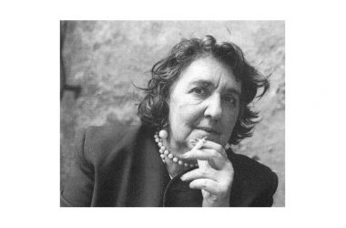 """""""In cima ad un violino""""- Alda Merini"""
