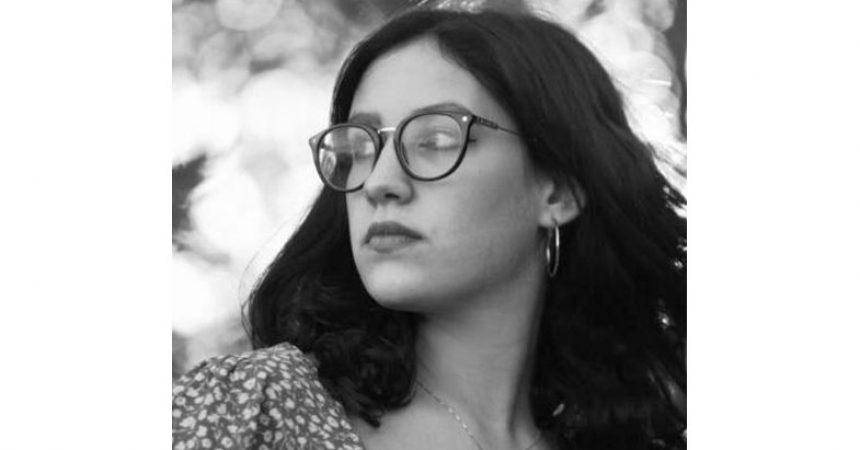 """Guardia Sanframondi (Bn): La studentessa Simona Nicolina Masotta ha  vinto il concorso """"Reporter per un giorno"""""""