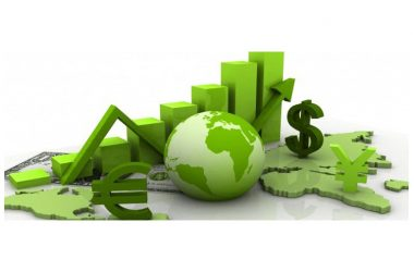 È online il sito della nuova Scuola di alta formazione sulla sostenibilità e l'economia circolare
